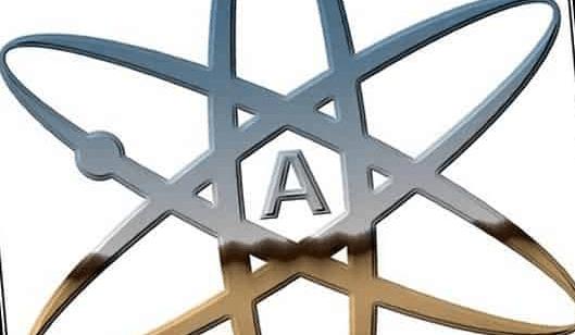 Наука эзотерика религия Веды
