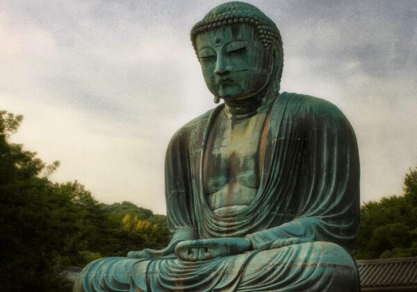 Кто является основателем религии – буддизм?