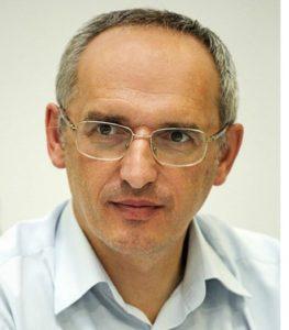 Торсунов фотография