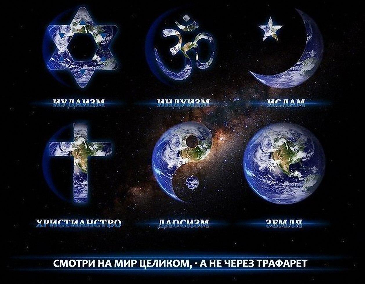 http://amalan.ru/wp-content/uploads/2014/11/http-cs402120.userapi.com-v402120061-54d8-cl9dbkMfQ78.jpg